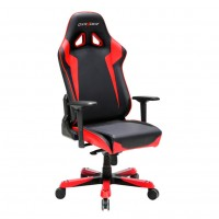 Кресло компьютерное Dxracer SENTINEL OH/SJ00/NR