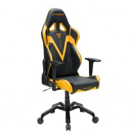 Кресло Dxracer VALKYRIE OH/VB03/NA