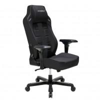 Кресло Dxracer BOSS OH/BF120/N