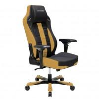 Кресло для руководителя Dxracer BOSS OH/BF120/NC