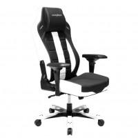 Кресло для руководителя Dxracer BOSS OH/BF120/NW