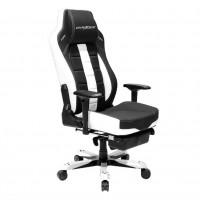 Кресло для руководителя Dxracer CLASSIC OH/CA120/NW