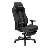 Кресло Dxracer CLASSIC OH/CA120/N