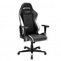 Кресло Dxracer DRIFTING OH/DF73/NW