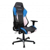 Кресло Dxracer DRIFTING OH/DM61/NWB