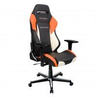 Кресло игровое Dxracer OH/DM61/NWO