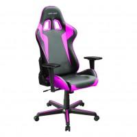 Кресло игровое Dxracer FORMULA OH/FH00/NP