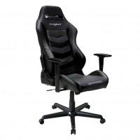 Кресло для руководителя Dxracer OH/DM166/N