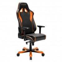 Кресло Dxracer SENTINEL OH/SJ08/NO