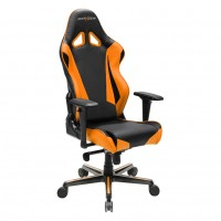 Кресло Dxracer RACING OH/RV001/NO