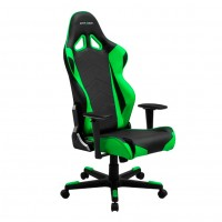 Кресло Dxracer RACING OH/RE0/NE