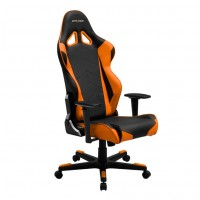 Кресло Dxracer RACING OH/RE0/NO