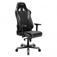 Кресло для руководителя Dxracer SENTINEL OH/SJ08/NG
