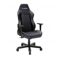 Кресло Dxracer WORK OH/WZ06/N