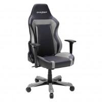 Кресло Dxracer WORK OH/WZ06/NG