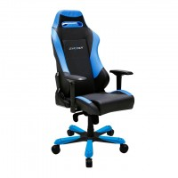 Кресло Dxracer IRON OH/IS11/NB