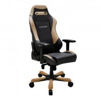 Кресло игровое Dxracer Iron OH/IS11/NC