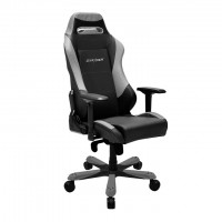 Кресло Dxracer IRON OH/IS11/NG