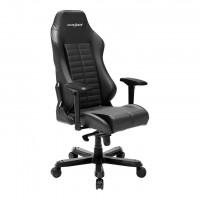 Кресло Dxracer IRON OH/IS133/N