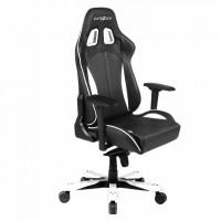 Кресло игровое Dxracer KING OH/KS57/NW