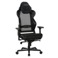 Кресло Dxracer AIR series (AIR-R1S-N.N-B3-NVF) сетка, черное
