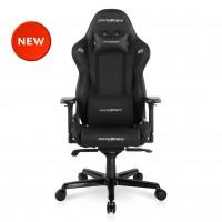 Кресло G Series D8200 (GC-G001-N-B2-NVF) черное