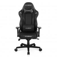Кресло G Series D8100 (GC-G001-N-C2-NVF) черное