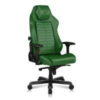Кресло Dxracer Masrer Max DMC-I233S-E-A2 зеленое