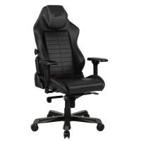 Кресло Dxracer Masrer Max DMC-I233S-N-A2 черное