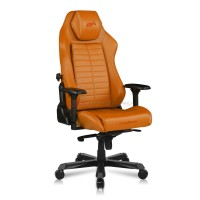 Кресло Dxracer Masrer Max DMC-I233S-O-A2 оранжевое