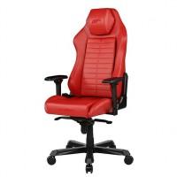 Кресло Dxracer Masrer Max DMC-I233S-R-A2 красное