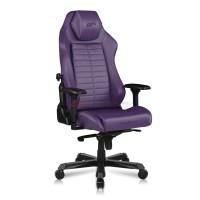 Кресло Dxracer Masrer Max DMC-I233S-V-A2 фиолетовое