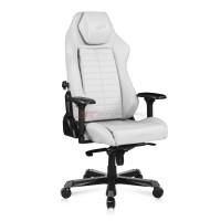 Кресло Dxracer Masrer Max DMC-I233S-W-A2 белое