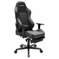 Кресло игровое Dxracer OH/DG133/N