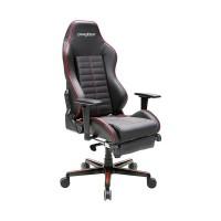Кресло для руководителя Dxracer DRIFTING OH/DG133/NR