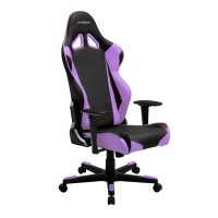 Кресло Dxracer RACING OH/RV001/NV