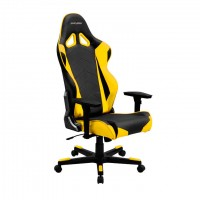 Кресло Dxracer RACING OH/RE0/NY