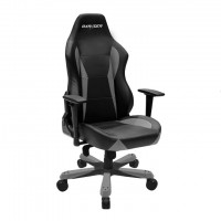 Кресло для руководителя Dxracer WORK OH/WY0/NG