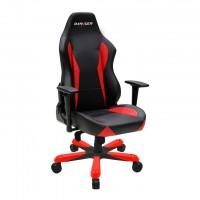 Кресло для руководителя Dxracer WORK OH/WY0/NR
