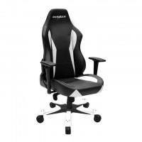 Кресло для руководителя Dxracer WORK OH/WY0/NW