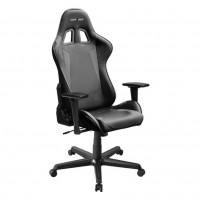 Кресло компьютерное Dxracer FORMULA OH/FH00/N