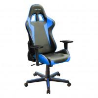 Кресло игровое Dxracer FORMULA OH/FH00/NB