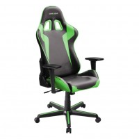 Кресло игровое Dxracer FORMULA OH/FH00/NE