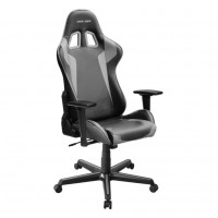 Кресло игровое Dxracer FORMULA OH/FH00/NG