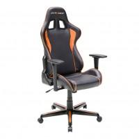 Кресло Dxracer OH/FH08/NO