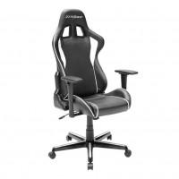 Кресло Dxracer OH/FH08/NW