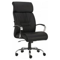 Кресло офисное GT RACER X-5552 Black