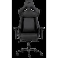 Кресло геймерское GT Racer X-0733 Black