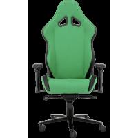 Кресло геймерское GT Racer X-2612 Green