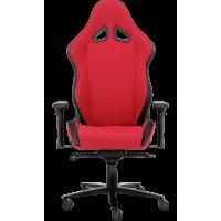 Кресло геймерское GT Racer X-2612 Red